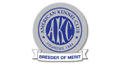 AKC-Breeder%20of%20MeritRound